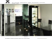 hochzeitsauto24.de