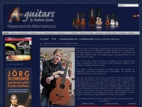 ac-guitars.com