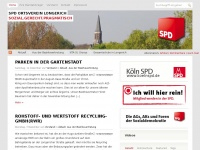 spd-longerich.de