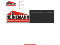 heinemann-asbestentsorgung.de