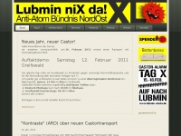lubmin-nixda.de