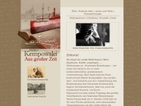 kempowski-rostock.de