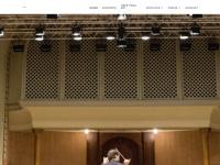 fragart.ch