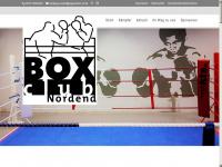 boxclub-nordend-offenbach.de