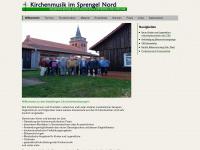 kirchenmusik-selk-nord.de