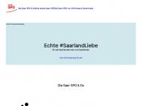 Afb.spd-saar.de