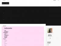 Matthias-matussek.de