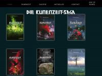 Runenzeit.de
