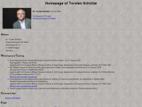 torsten-schuetze.de
