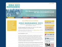 ifas-expo.ch