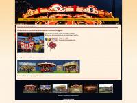 schausteller-roggelin.de