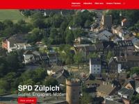 spd-zuelpich.de