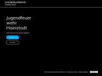 Jf-hainstadt.de