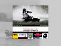 pw-powerboatracing.de