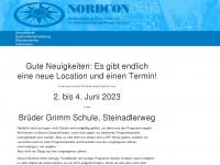nordcon.de