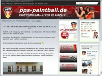 Nva-paintball.de