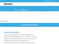 henworx.de