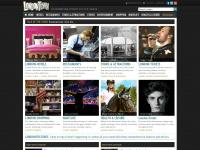 londontown.com