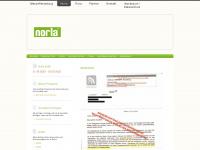 norla-messe.de