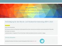 bs-husum.de