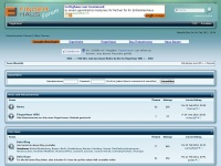 fingerhaus-forum.de