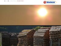 solarbayer.de Thumbnail