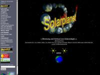 solarplanet.de