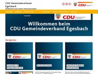 cdu-egelsbach.de