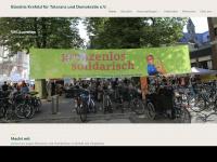 krefeld-ohne-nazis.de
