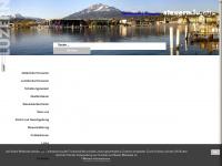 Steuern.lu.ch