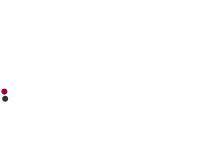 stoll-espresso.de
