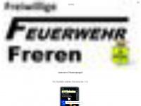 feuerwehr-freren.de