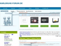karlsruhe-forum.de