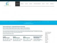ferienversicherung.de