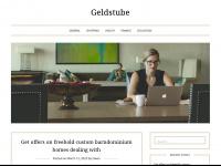 geldstube.net