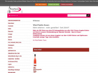 Weinpalette-essen.de