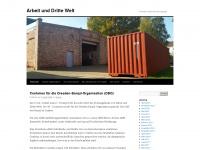 adwev.de