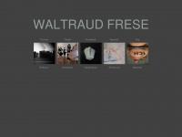 Frese.kunststueck.at