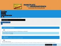 mn-marktplatz.de Thumbnail
