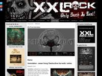 xxl-rock.de Thumbnail