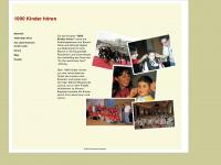 1000-kinder-hoeren.de
