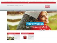 roth-umwelttechnik.com