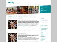 mbk-web.de