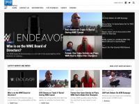 twnpnews.com