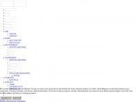 Motorrad-welink.de