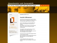 steuerkanzlei-lenk.com