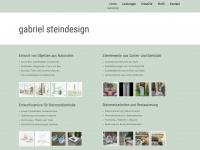 gabriel-steindesign.de