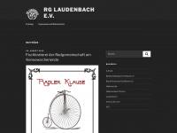 rg-laudenbach.de