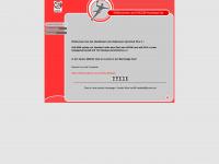 Hsc96-handball.de