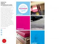 Artischock.net